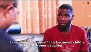 Video: Teni Tika - Latest Yoruba Movie 2018 Drama Starring Ibrahim Chatta | Lola Idije